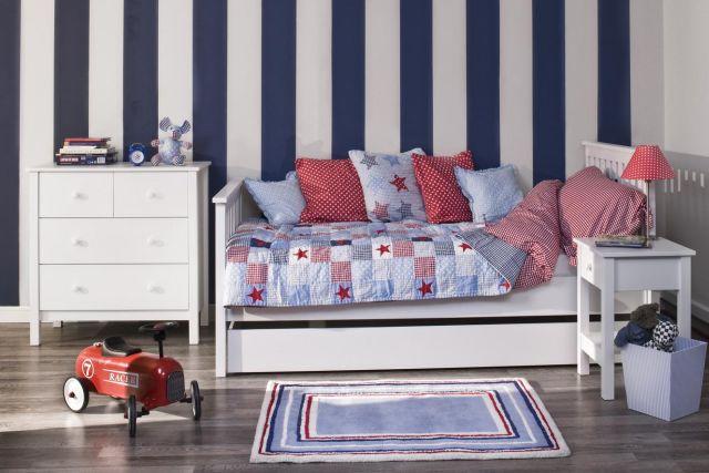 My Room - łóżko z szufladą do pokoju dziecięcego
