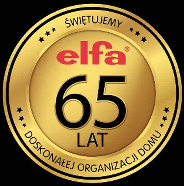 Elfa_logo
